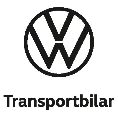 Volkswagen Transportbilar