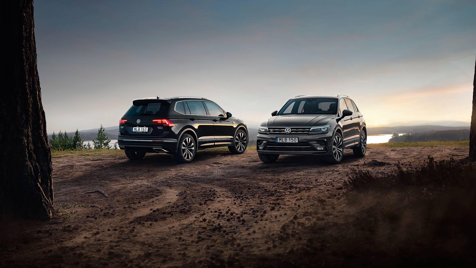 Volkswagen_privatleasing
