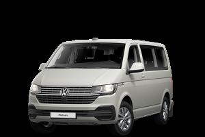 Transportbil_Multivan