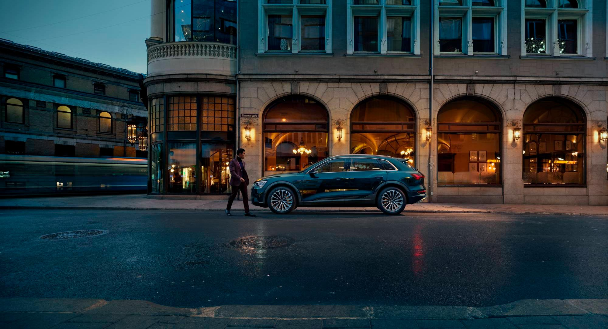 Audi_etron_olofsson_bil