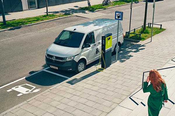 ABT e-Transporter