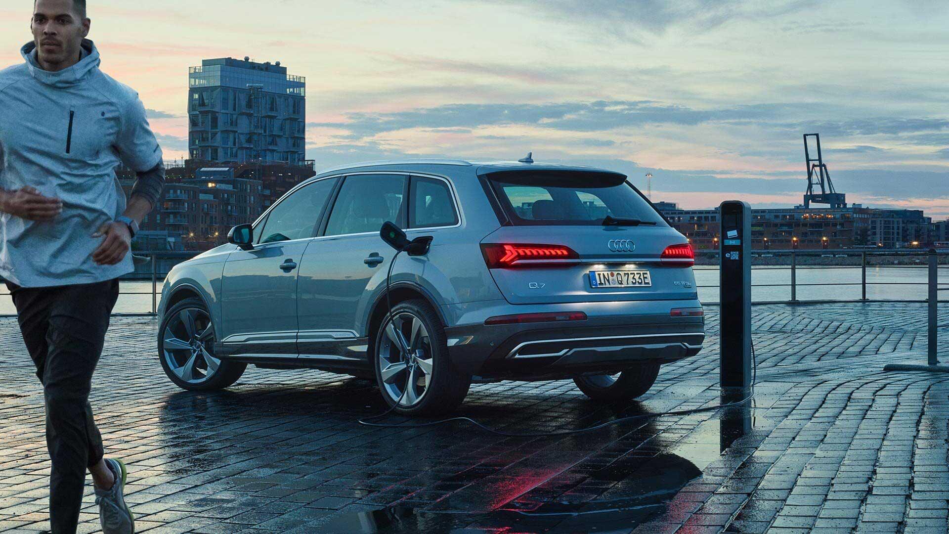 Audi_Q7e