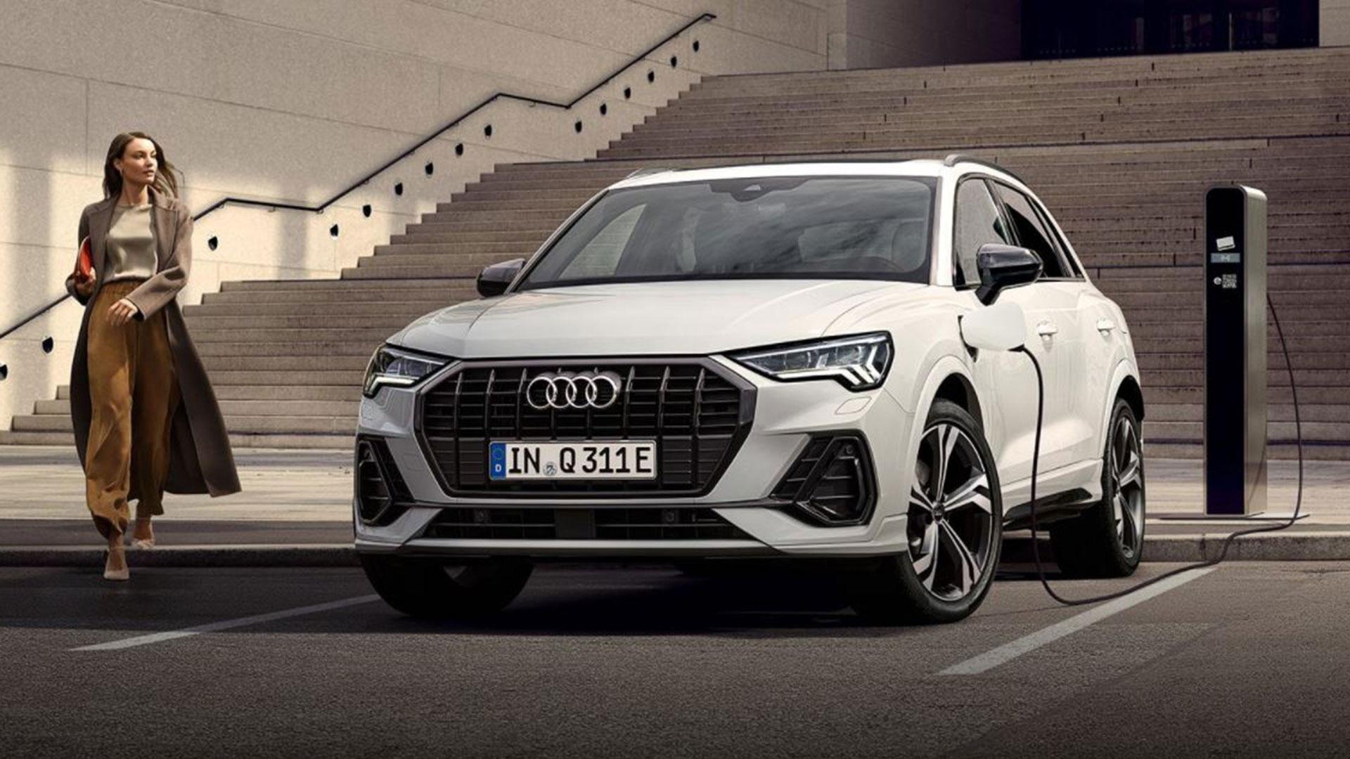 Audi_Q3e