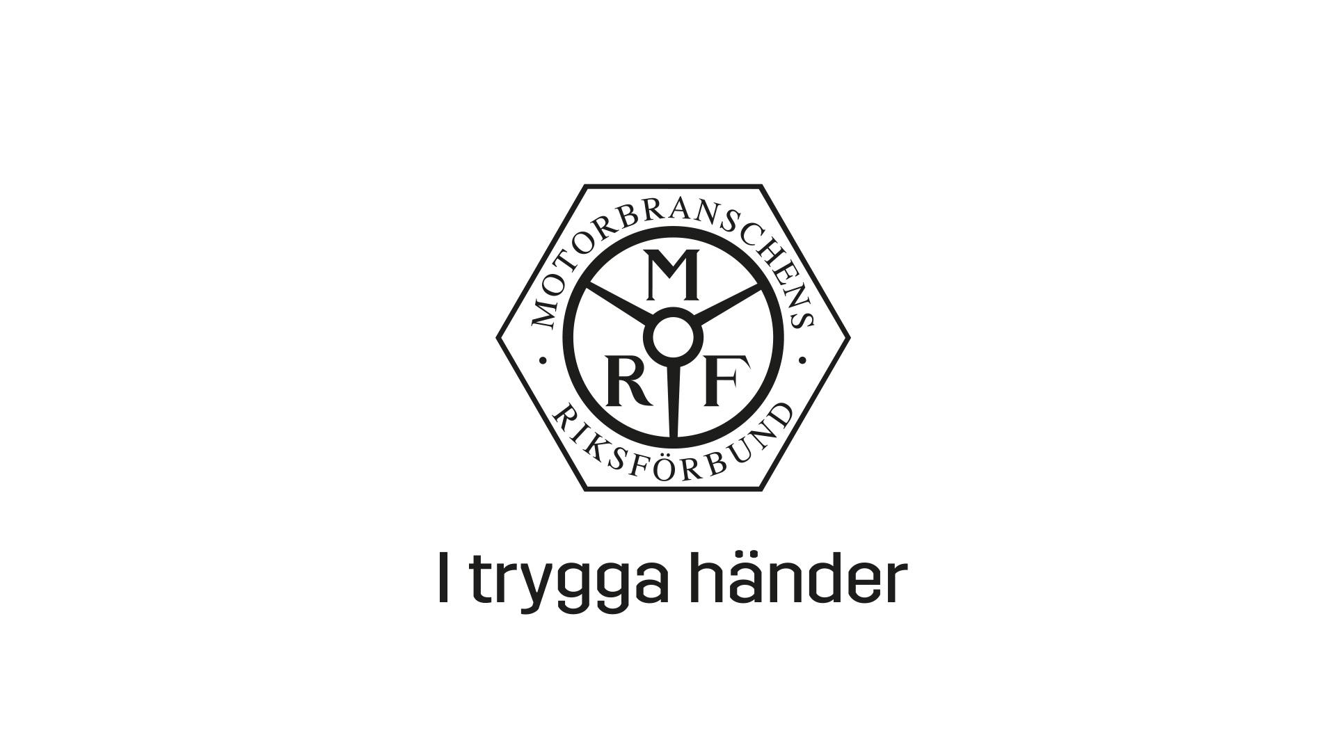 MRF-garanti vid köp av bil