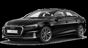Audi_A5