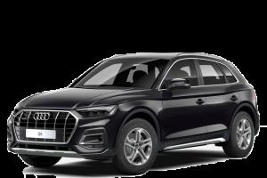 Audi Q5f