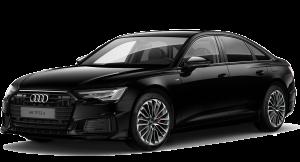 Audi_A6E