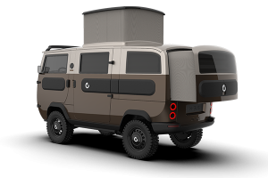 XBUS_Offroad_Camper