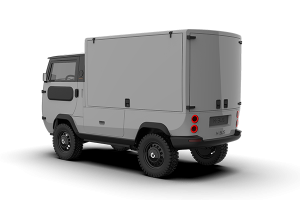 Xbus_Offroad_koffer
