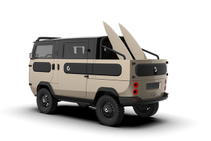 Xbus_Offroad_Open