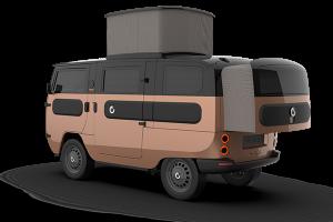 Xbus_Standard_Camper-Rear