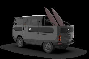 Xbus-Standard_Open-Rear