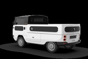 Xbus-StandardPickUp-Rear