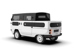 Xbus-Standard-pickup-Rear