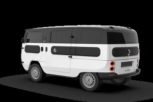Xbux_Stadard_Bus_Front